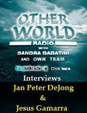 otherworldradio