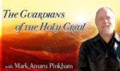 guardians holy grail