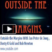 outsidemargins